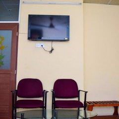 Отель ZEN Rooms Messenger Street Colombo 12 Шри-Ланка, Коломбо - отзывы, цены и фото номеров - забронировать отель ZEN Rooms Messenger Street Colombo 12 онлайн развлечения
