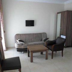Kumsal Hotel Турция, Зейтинбели - отзывы, цены и фото номеров - забронировать отель Kumsal Hotel онлайн комната для гостей фото 3
