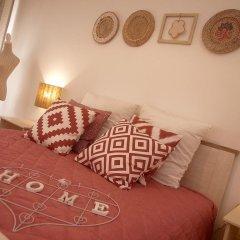 Отель Ericeira at Home комната для гостей фото 2