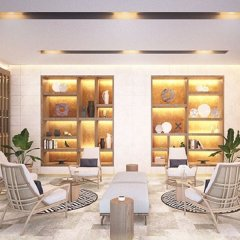 Отель Anana Ecological Resort Krabi Таиланд, Ао Нанг - отзывы, цены и фото номеров - забронировать отель Anana Ecological Resort Krabi онлайн развлечения