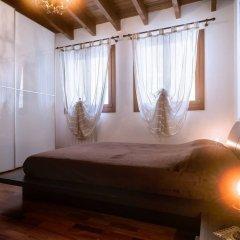 Отель Sognando Venezia спа