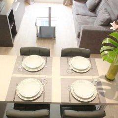 Отель Appartements Paris Centre - At Home-Hotel Франция, Париж - отзывы, цены и фото номеров - забронировать отель Appartements Paris Centre - At Home-Hotel онлайн питание