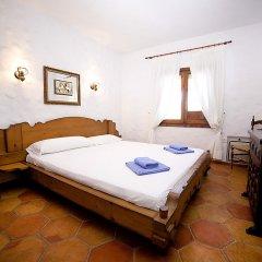 Отель Villa Oblada - Four Bedroom комната для гостей фото 3