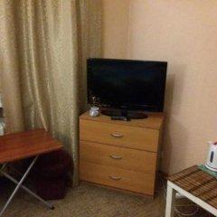 Hostel Five удобства в номере фото 6
