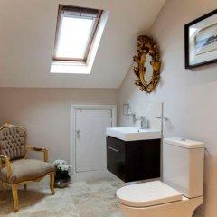 Отель Veeve - Heathland Life ванная