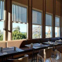 Отель Sentido Perissia гостиничный бар
