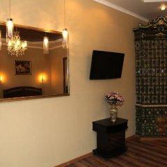 Апартаменты Apartments De ribas Одесса интерьер отеля фото 2