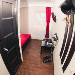 Гостиница Arcadia Hotel в Кемерово 1 отзыв об отеле, цены и фото номеров - забронировать гостиницу Arcadia Hotel онлайн сейф в номере
