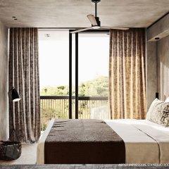Отель Casa Cook Ibiza - Adults Only комната для гостей фото 4