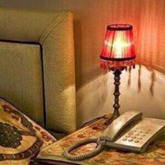 Апартаменты Sah Otel Apartment удобства в номере