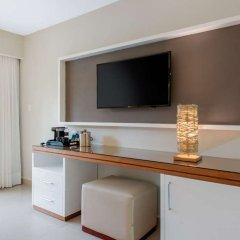 Отель Emotions by Hodelpa - Playa Dorada удобства в номере фото 2