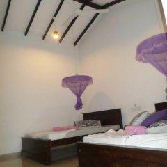 Отель Vista Rooms Romana Rest спа
