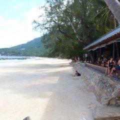 Отель Sairee Cottage Resort фото 2
