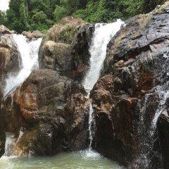 Отель Baan Sukreep Resort фото 3