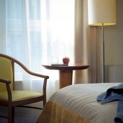 Hotel Nadmorski комната для гостей фото 3