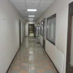 Haberberg Hostel Калининград интерьер отеля