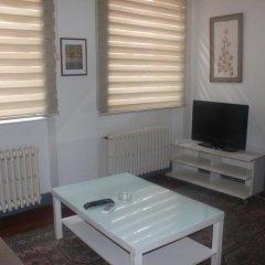 Metropol Home Турция, Стамбул - отзывы, цены и фото номеров - забронировать отель Metropol Home онлайн комната для гостей