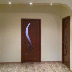 Гостевой Дом Lusya B&B интерьер отеля