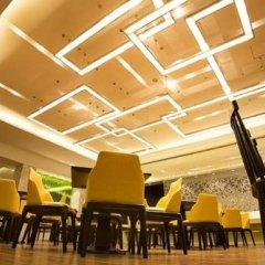 CYTS Shanshui Garden Hotel Suzhou
