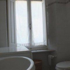 Отель Chiessi Relax Кьесси ванная фото 2