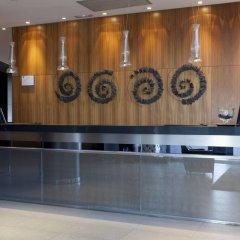 Отель AC Hotel Sevilla Torneo, a Marriott Lifestyle Hotel Испания, Севилья - отзывы, цены и фото номеров - забронировать отель AC Hotel Sevilla Torneo, a Marriott Lifestyle Hotel онлайн интерьер отеля фото 3
