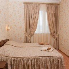 Гостиница Вилла Венеция комната для гостей