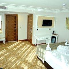 Asuris Butik Турция, Диярбакыр - отзывы, цены и фото номеров - забронировать отель Asuris Butik онлайн комната для гостей фото 3