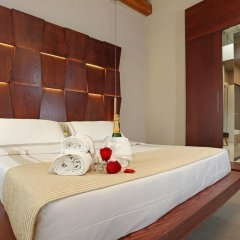 Отель Unicum Campo Marzio комната для гостей фото 2