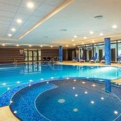 Astera Hotel & Spa - All Inclusive бассейн фото 3