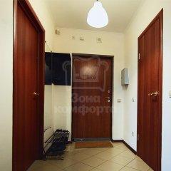 Гостиница Зона Комфорта удобства в номере