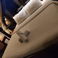 Отель Luxury Apartment at Time Square Малайзия, Куала-Лумпур - отзывы, цены и фото номеров - забронировать отель Luxury Apartment at Time Square онлайн интерьер отеля