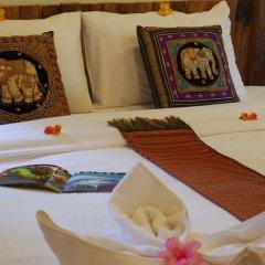 Отель Euro Lanta White Rock Resort And Spa Ланта помещение для мероприятий