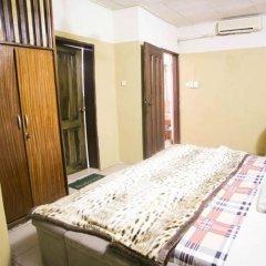 Отель Super K Hotels комната для гостей фото 2