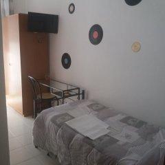 Отель Domus Pacis Loreto - Casa per ferie Италия, Лорето - отзывы, цены и фото номеров - забронировать отель Domus Pacis Loreto - Casa per ferie онлайн детские мероприятия фото 2