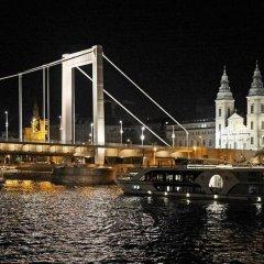 Отель City Hotel Pilvax Венгрия, Будапешт - 7 отзывов об отеле, цены и фото номеров - забронировать отель City Hotel Pilvax онлайн приотельная территория