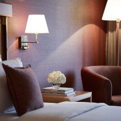 Athens Zafolia Hotel удобства в номере фото 2