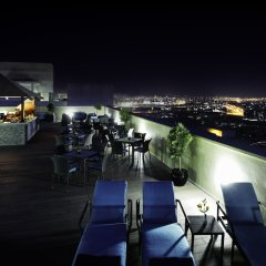 Elite Byblos Hotel фото 4