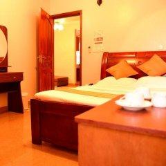 Отель Golden Spiral Maldives Мальдивы, Мале - отзывы, цены и фото номеров - забронировать отель Golden Spiral Maldives онлайн комната для гостей