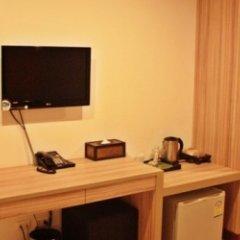 Отель Sound Hotel Samui Самуи фото 11