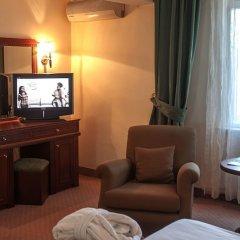 Kirci Hotel Турция, Бурса - отзывы, цены и фото номеров - забронировать отель Kirci Hotel онлайн удобства в номере фото 2