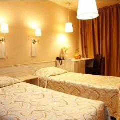 Hotel Gladiola спа