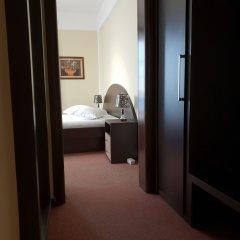 Hotel Keshtjella удобства в номере