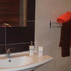 Апартаменты Mellieha Holiday Apartment 1 Меллиха ванная
