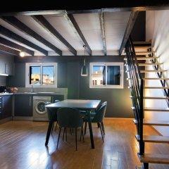 Апартаменты Welcomer Apartments гостиничный бар