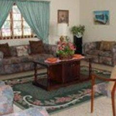 Отель Cindy Villa комната для гостей