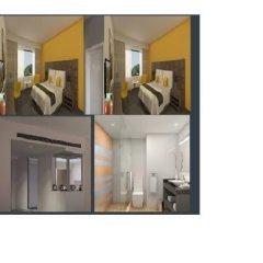 Гостиница Kamaliya Hotel Казахстан, Нур-Султан - отзывы, цены и фото номеров - забронировать гостиницу Kamaliya Hotel онлайн удобства в номере