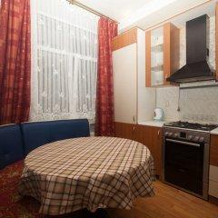 Гостиница Design Suites Novoslobodskaya в номере
