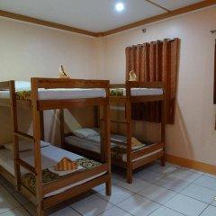Отель Corazon Tourist Inn Филиппины, Пуэрто-Принцеса - отзывы, цены и фото номеров - забронировать отель Corazon Tourist Inn онлайн детские мероприятия фото 2