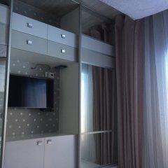 Апартаменты Apartment On Roz 41 Сочи фото 3