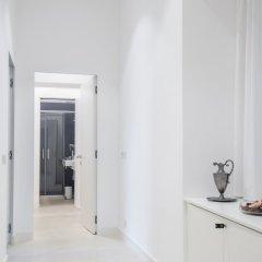 Отель Ortigia Bed and Breakfast Италия, Сиракуза - отзывы, цены и фото номеров - забронировать отель Ortigia Bed and Breakfast онлайн удобства в номере